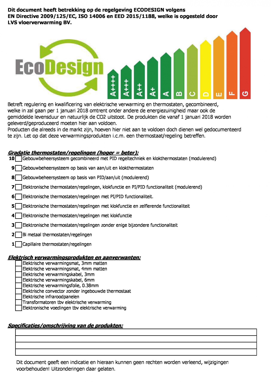 ecodesign-1.1920x0.jpg