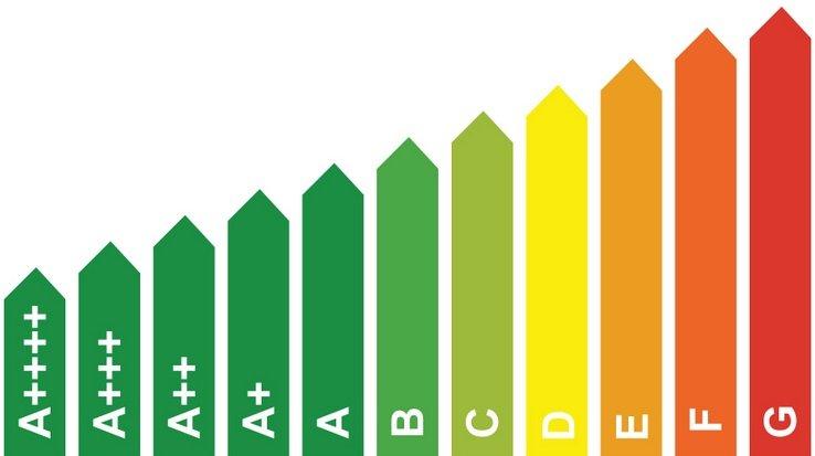 energielabel.1920x0.jpg