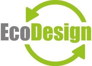 logo-ecodesign-021493400-1700-09102014.4