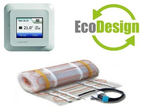 vloerverwarming-ecofloor-incl-ocd5-color