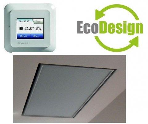 vloerverwarming-infrarood-incl-ocd5-colo