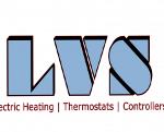 LVS vloerverwarming