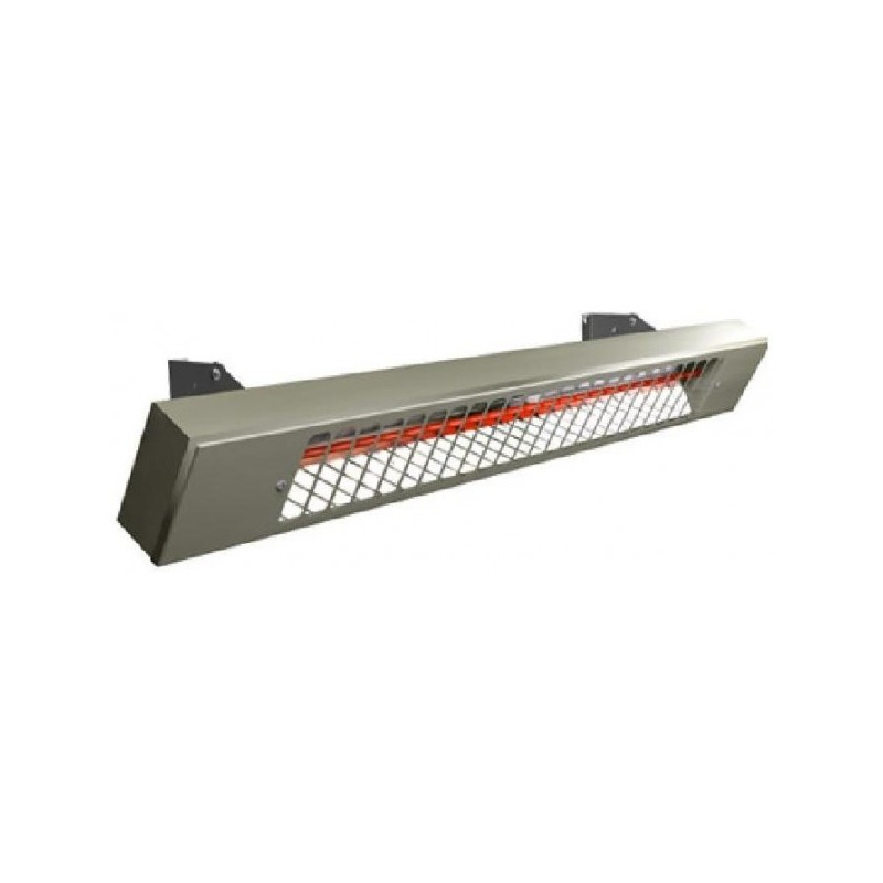 rvs heater