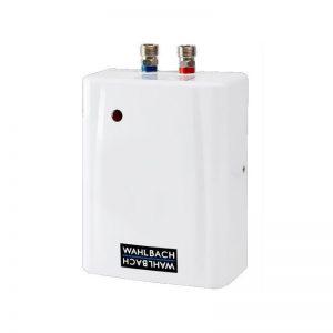 elex doorstroomverwarmer